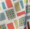 Pepperland Quilt Pattern