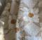 Cotton Daisies Quilt Pattern