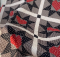 Farmhouse Love Quilt Pattern