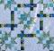 Daisy Chain Quilt Pattern