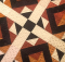 Pieces of Autumn Quilt pattern