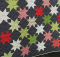 Midnight Clear Quilt Pattern