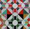 Prosper Quilt Pattern