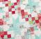 Patchwork Sky Quilt Pattern