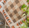 Gingham Goodness Quilt Pattern