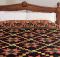 Granville Quilt Pattern