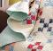 County Fair Quilt Pattern