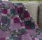 Pinot Noir Quilt Pattern