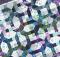 Coastal Getaway Quilt Pattern