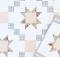 Hopscotch Dreams Quilt Pattern