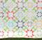 Fairweather Quilt Pattern