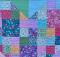 Bursting Heart Quilt Pattern