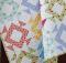 Hidden Gems Baby Quilt Pattern