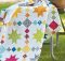 Picnic Day Quilt Pattern