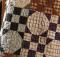 Snowed In Quilt Pattern