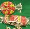 """Sweet Treat"" Gift & Goody Bags Pattern"
