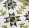 Spruce Lane Table Topper Pattern