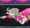 Super Quilter Quilt Pattern
